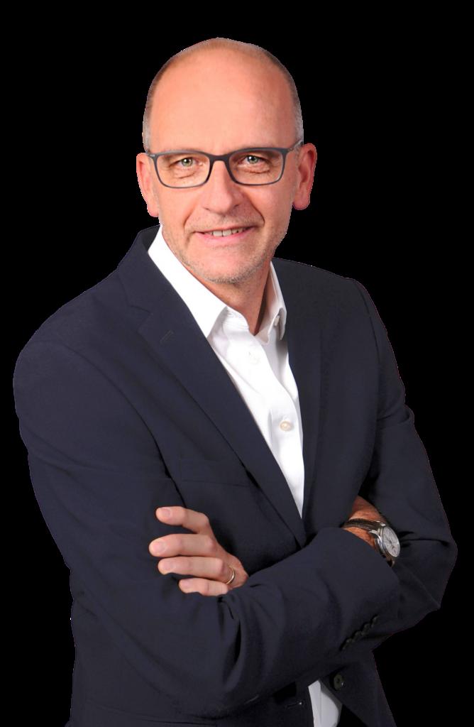 Steffen Schulz